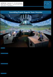i-bit.ch Skyguide Fallstudie I-BITPRO AG Assembling