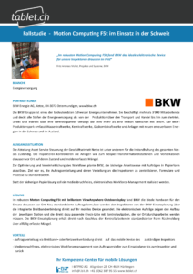i-bit.ch BKW Fallstudie tablet.ch Motion F5