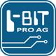 I-BITPRO AG Logo