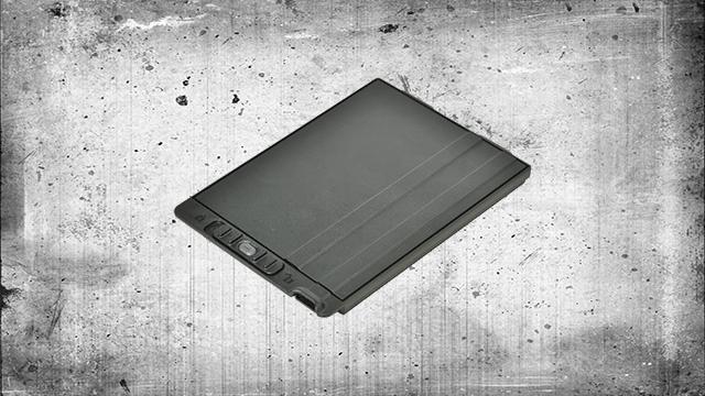 i-bit.ch: Pokini TAB K11 Battery